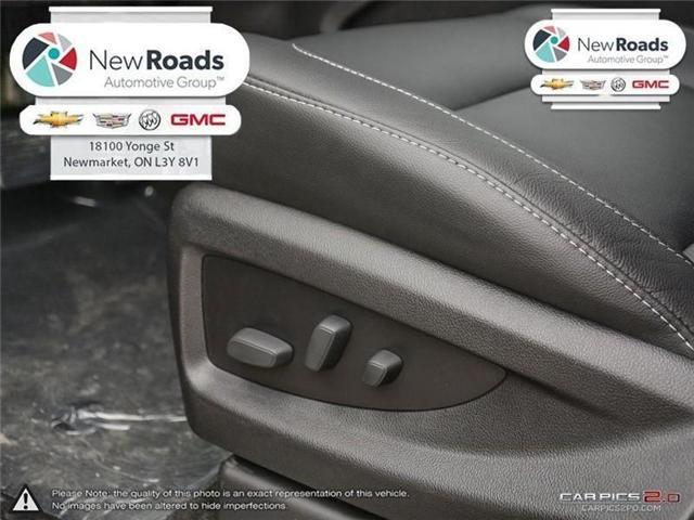 2018 Chevrolet Suburban Premier (Stk: R166392) in Newmarket - Image 26 of 30