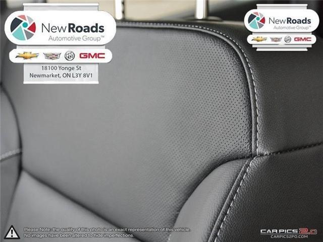 2018 Chevrolet Suburban Premier (Stk: R166392) in Newmarket - Image 29 of 30