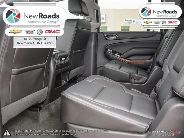 2018 Chevrolet Suburban Premier (Stk: R166392) in Newmarket - Image 30 of 30