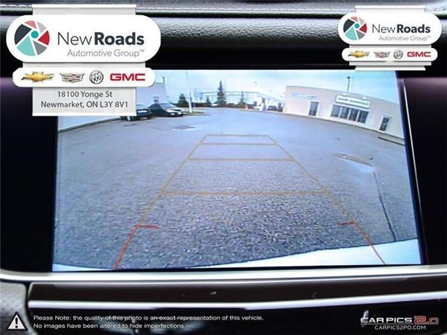 2018 Cadillac XT5 Base (Stk: Z136572) in Newmarket - Image 24 of 30