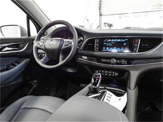 2018 Buick Enclave Premium (Stk: E8-26050) in Burnaby - Image 4 of 8