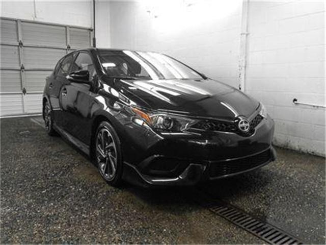 2016 Scion iM Base (Stk: P9-54490) in Burnaby - Image 2 of 24