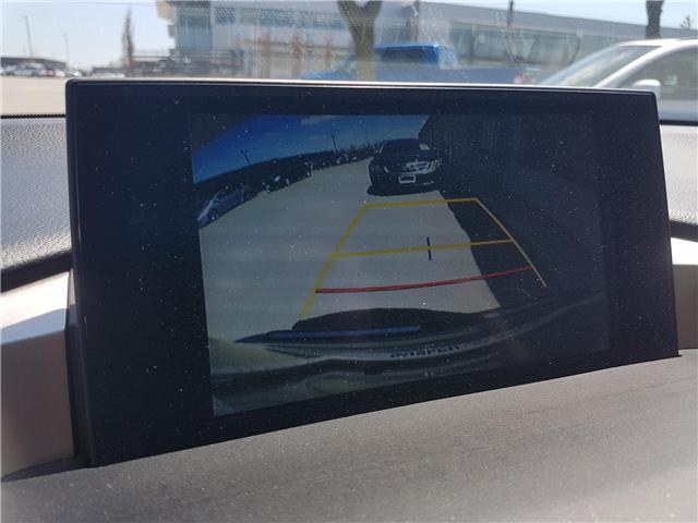2016 Lexus NX 200t Base (Stk: U00568) in Guelph - Image 26 of 30