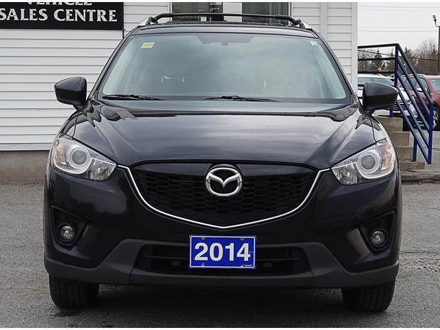 2014 Mazda CX-5 GS (Stk: 15560A) in Peterborough - Image 10 of 19