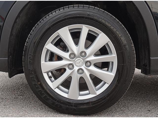 2014 Mazda CX-5 GS (Stk: 15560A) in Peterborough - Image 11 of 19