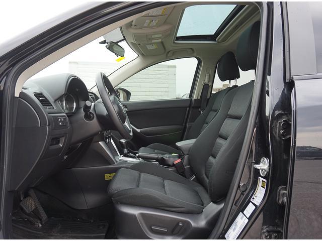 2014 Mazda CX-5 GS (Stk: 15560A) in Peterborough - Image 12 of 19