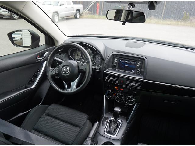 2014 Mazda CX-5 GS (Stk: 15560A) in Peterborough - Image 14 of 19