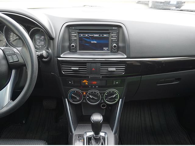 2014 Mazda CX-5 GS (Stk: 15560A) in Peterborough - Image 15 of 19