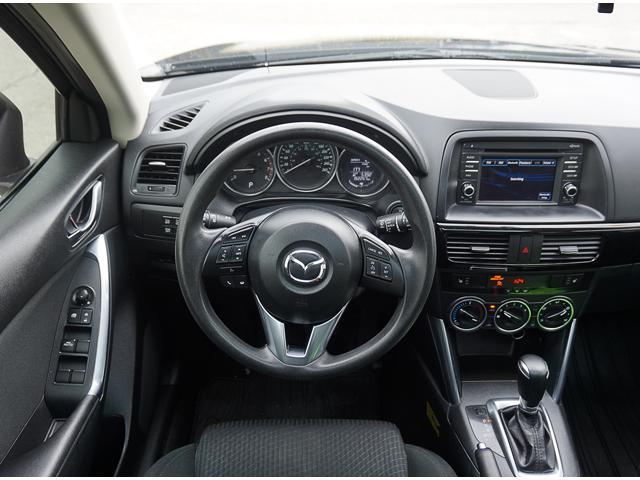 2014 Mazda CX-5 GS (Stk: 15560A) in Peterborough - Image 16 of 19