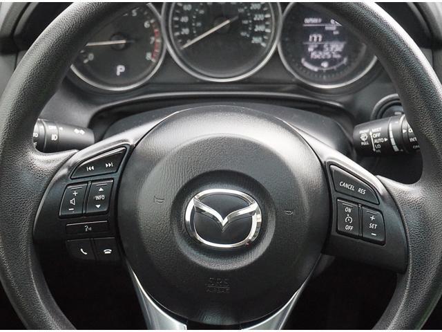 2014 Mazda CX-5 GS (Stk: 15560A) in Peterborough - Image 17 of 19
