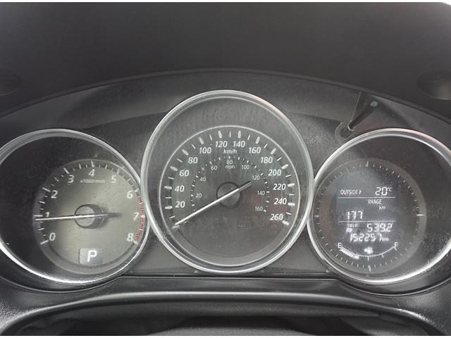 2014 Mazda CX-5 GS (Stk: 15560A) in Peterborough - Image 18 of 19