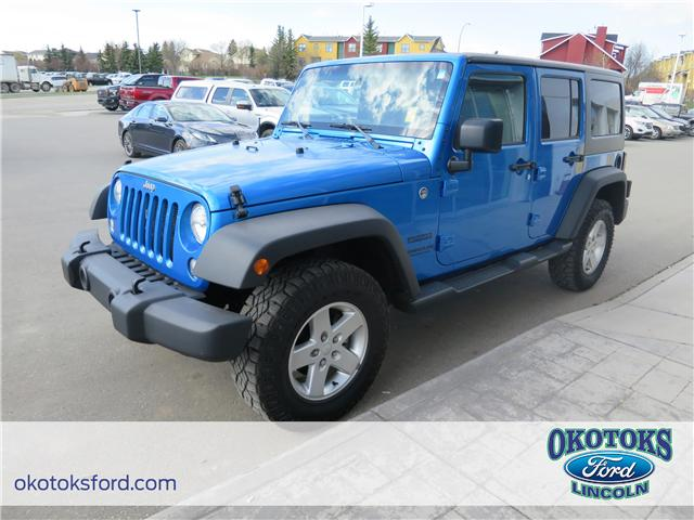 gr sale elec for wrangler cars st used and laval aux unlimited j r sport auto in jeep me