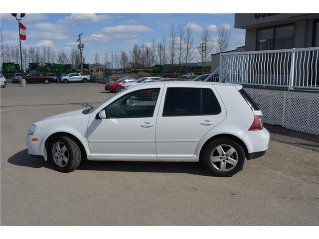2009 Volkswagen City Golf 2.0L (Stk: 1790282A) in Moose Jaw - Image 3 of 20