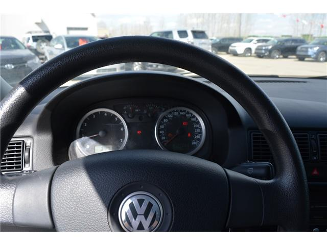 2009 Volkswagen City Golf 2.0L (Stk: 1790282A) in Moose Jaw - Image 11 of 20
