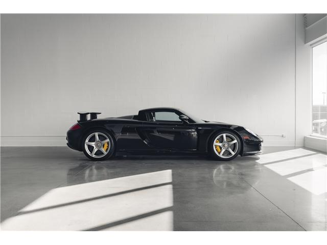 2006 Porsche Carrera GT  (Stk: ) in Woodbridge - Image 2 of 31