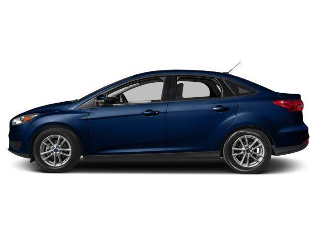 2018 Ford Focus SE (Stk: 18-11200) in Kanata - Image 2 of 10