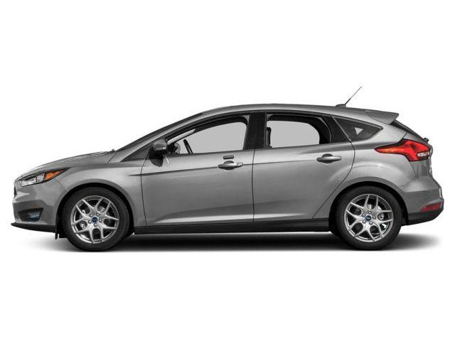 2018 Ford Focus SE (Stk: 18-11210) in Kanata - Image 2 of 9