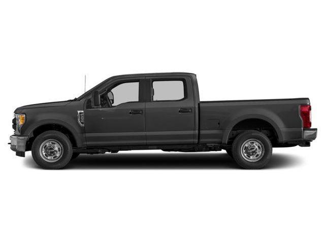 2018 Ford F-350 Lariat (Stk: J-457) in Calgary - Image 2 of 9