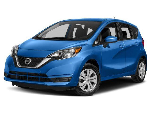 2017 Nissan Versa Note 1.6 SR (Stk: P1929) in Smiths Falls - Image 1 of 1