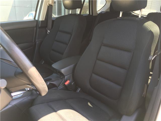 2014 Mazda CX-5 GS (Stk: UT246) in Woodstock - Image 11 of 25