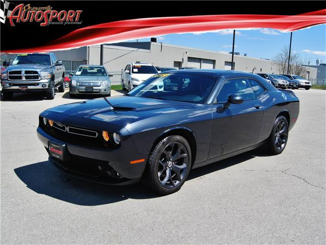for challenger tradecarview car dodge sale stock used