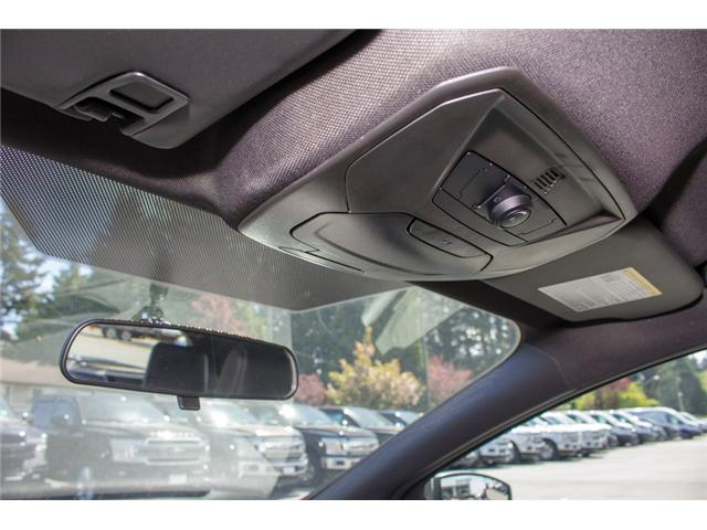 2014 Ford Focus ST Base (Stk: 8ES4760A) in Surrey - Image 28 of 28