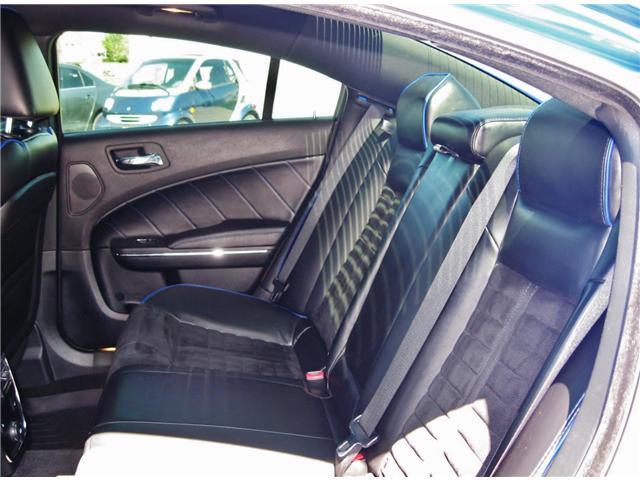 2013 Dodge Charger R/T (Stk: 1326) in Orangeville - Image 11 of 30
