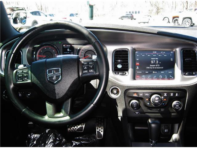 2013 Dodge Charger R/T (Stk: 1326) in Orangeville - Image 16 of 30