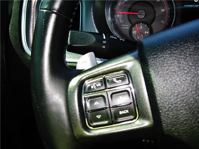 2013 Dodge Charger R/T (Stk: 1326) in Orangeville - Image 15 of 30