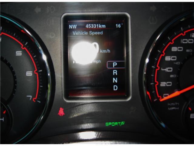 2013 Dodge Charger R/T (Stk: 1326) in Orangeville - Image 17 of 30