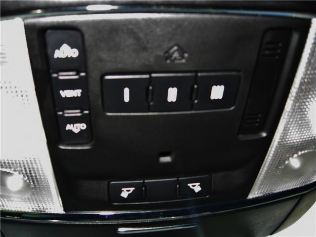 2013 Dodge Charger R/T (Stk: 1326) in Orangeville - Image 27 of 30