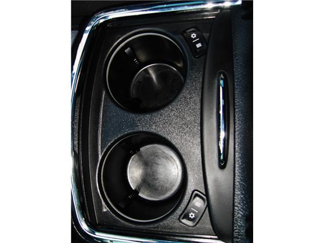 2013 Dodge Charger R/T (Stk: 1326) in Orangeville - Image 25 of 30