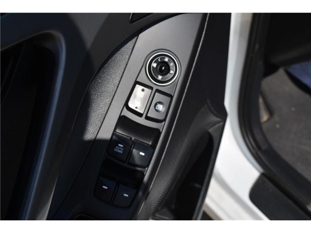 2015 Hyundai Elantra GL (Stk: 6899) in Moose Jaw - Image 7 of 23