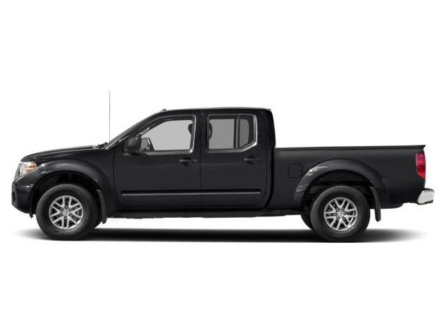 2018 Nissan Frontier SV (Stk: 18073) in Bracebridge - Image 2 of 9