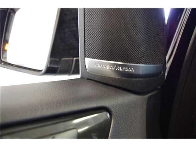 2015 Mercedes-Benz M-Class ML400 4MATIC (Stk: 1288) in Edmonton - Image 12 of 16