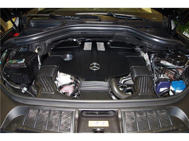 2015 Mercedes-Benz M-Class ML400 4MATIC (Stk: 1288) in Edmonton - Image 13 of 16