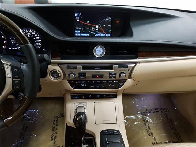 2014 Lexus ES 350 Base (Stk: 187119) in Kitchener - Image 4 of 23