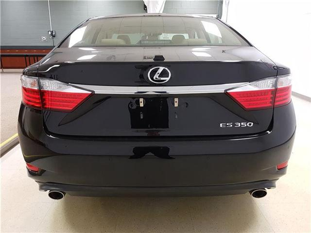 2014 Lexus ES 350 Base (Stk: 187119) in Kitchener - Image 8 of 23