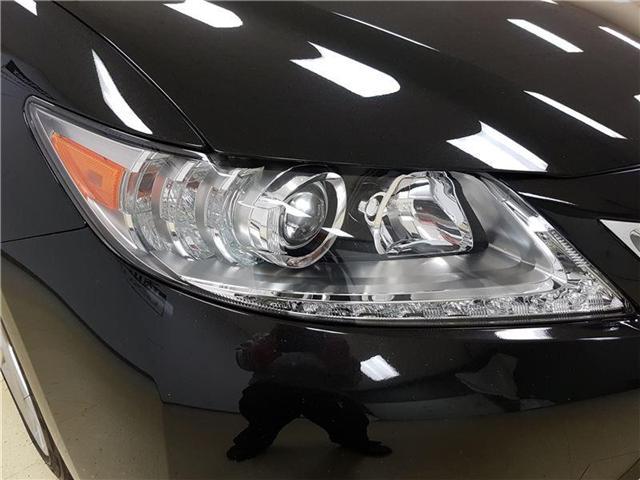 2014 Lexus ES 350 Base (Stk: 187119) in Kitchener - Image 11 of 23