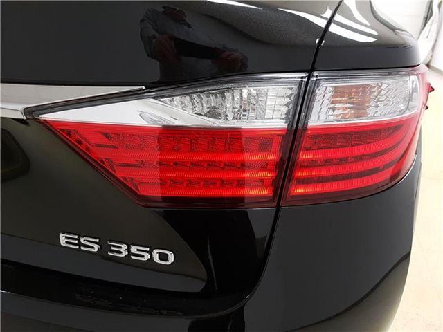 2014 Lexus ES 350 Base (Stk: 187119) in Kitchener - Image 12 of 23