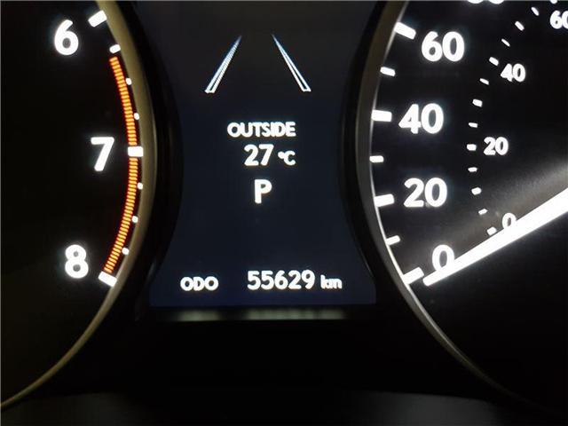 2014 Lexus ES 350 Base (Stk: 187119) in Kitchener - Image 14 of 23