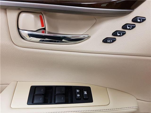 2014 Lexus ES 350 Base (Stk: 187119) in Kitchener - Image 15 of 23