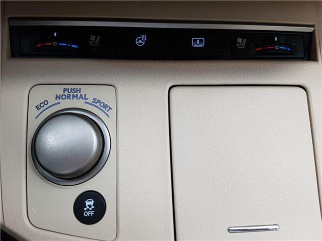 2014 Lexus ES 350 Base (Stk: 187119) in Kitchener - Image 16 of 23