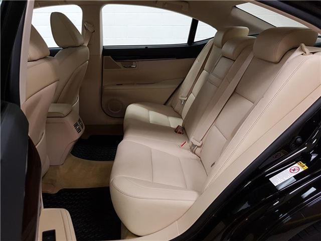 2014 Lexus ES 350 Base (Stk: 187119) in Kitchener - Image 19 of 23