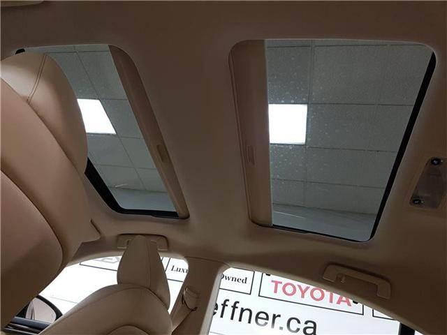 2014 Lexus ES 350 Base (Stk: 187119) in Kitchener - Image 20 of 23
