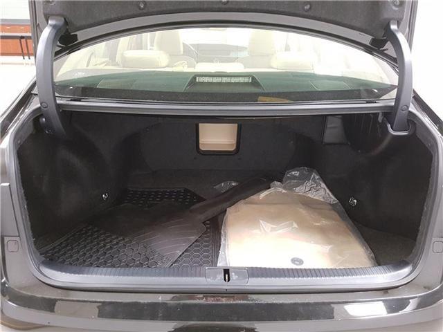 2014 Lexus ES 350 Base (Stk: 187119) in Kitchener - Image 21 of 23