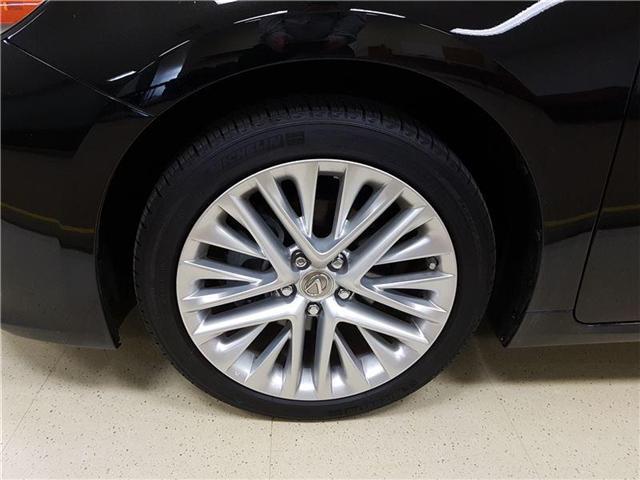 2014 Lexus ES 350 Base (Stk: 187119) in Kitchener - Image 23 of 23