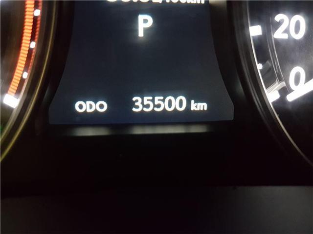 2015 Lexus GS 350 Base (Stk: 187123) in Kitchener - Image 14 of 22
