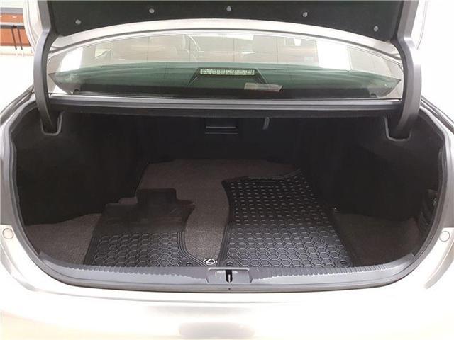2015 Lexus GS 350 Base (Stk: 187123) in Kitchener - Image 20 of 22