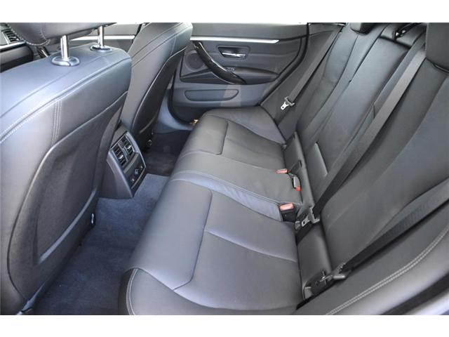 2019 BMW 430i xDrive Gran Coupe  (Stk: 9L05113) in Brampton - Image 8 of 12